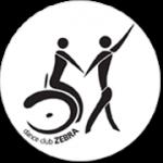 plesni klub zebra