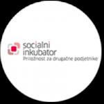 socialni inkubator