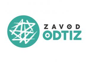 odtiz_logo_horiz